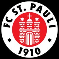 Sponsoring_St Pauli