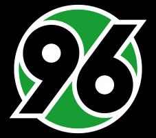Sponsoring_Hannover 96