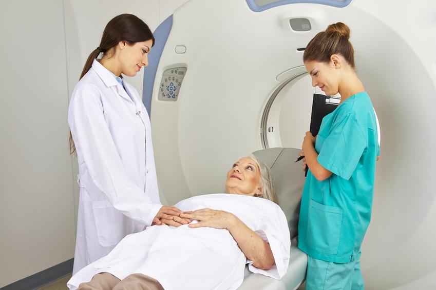 Personalvermittlung Medizin