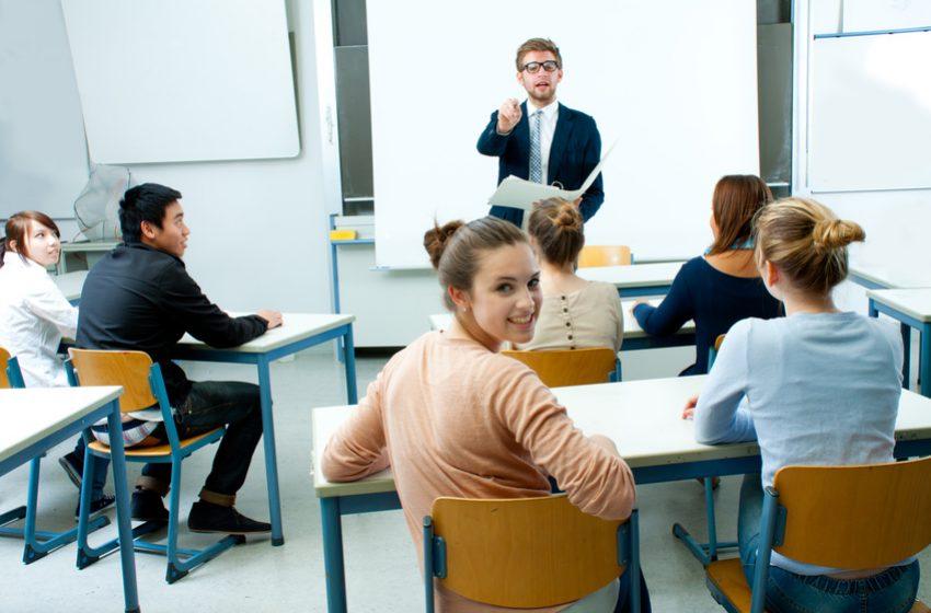 PDK_Berufsschule