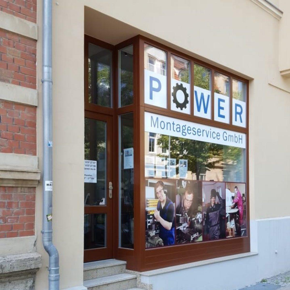 Personalvermittlung Hannover